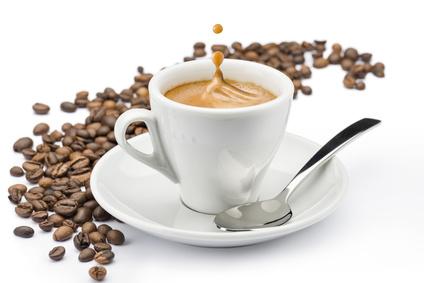 Kaffee Guide, ein Leitfaden rund um den Kaffee