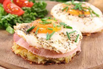 Rezepte kalorienarm und gunstig