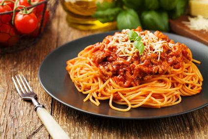 Bolognese Rezepte mit und ohne Fleisch