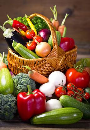gesunde Ernährung, Low Carb Rezepte